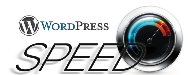 cara meningkatkan loading blog wordpress