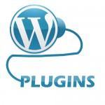 wordpress p