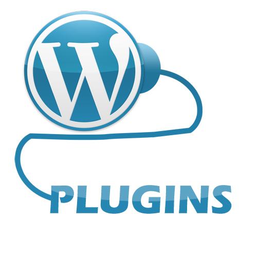 plugin favorit wordpress
