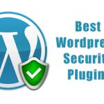 plugin untuk menjaga kemanan wordpress