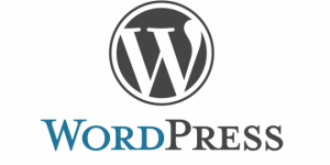 Install WordPress dengan Fantastico Bagi Pemula