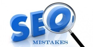 Membatasi Judul Artikel WordPress Agar SEO Friendly