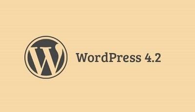 Restore Link Title Wordpress 4.2
