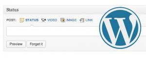 Tutorial Menjadwalkan Postingan WordPress