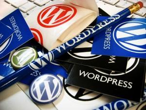Keunggulan WordPress dengan Platform Lain
