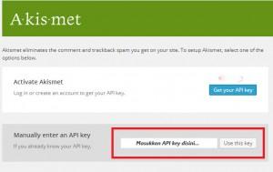 Tips Mengatasi Spam pada Komentar WordPress
