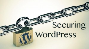 Tips Mencegah Hacking WordPress