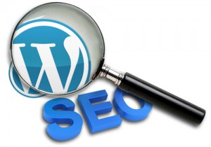 Mitos SEO WordPress