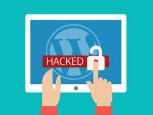 10 Tips Keamanan WordPress