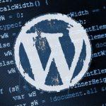Menemukan Celah Keamanan WordPress