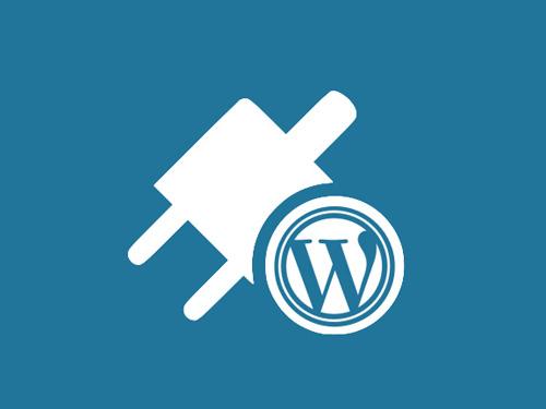 5 Plugin WordPress Terbaik Yang Harus Kamu Gunakan