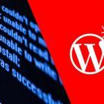 Hati-Hati Memilih Tema WordPress Karena Bisa Terkena Malware