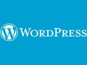 Update WordPress Kamu Sekarang, Dua Celah Keamanan Terungkap