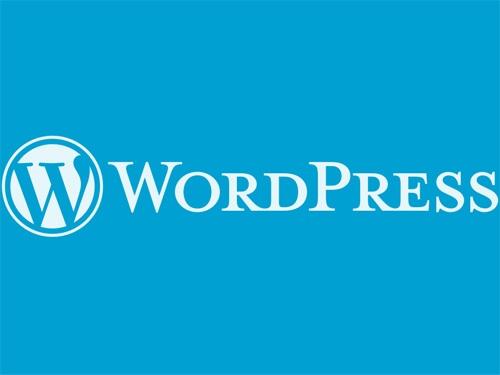 Alasan Kenapa Harus WordPress