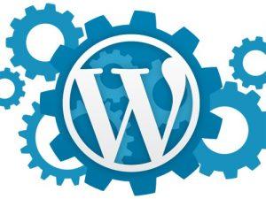 8 Fitur WordPress Yang Mungkin Belum Kamu Ketahui