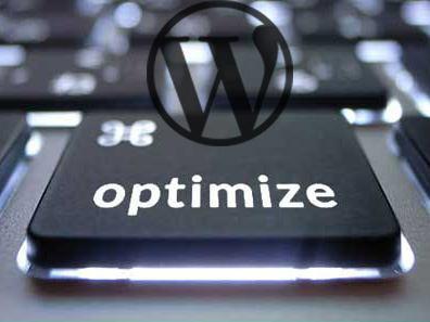 Bagaimana Cara Mengoptimalkan Website WordPress