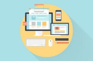 Cara Memilih Tema WordPress Premium