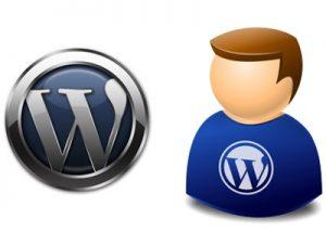 Cara Menambah User Baru WordPress