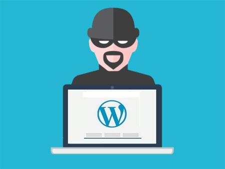 Hampir 16000 Situs WordPress Berhasil Diretas