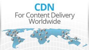 Kenapa Website WordPress Harus Menggunakan Layanan CDN