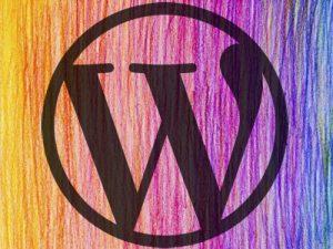 Memilih Tema WordPress Gratis Atau Premium