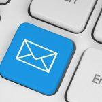Cara Menambahkan Email di WordPress