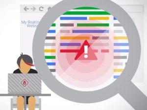 Malware XM1RPC Menyerang Website WordPress