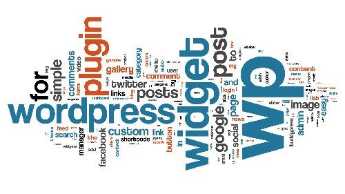 15 Widget WordPress Yang Paling Popular