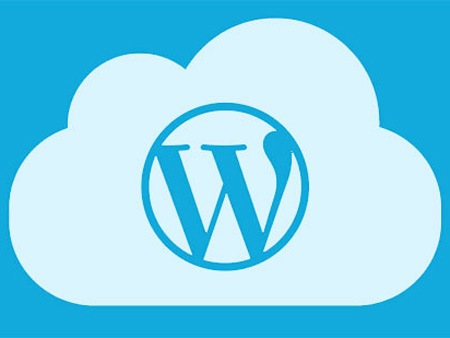 4 Plugin WordPress Gratis Untuk Backup ke Cloud Storage