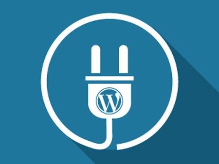 5 Plugin WordPress Untuk Mengesankan Pengunjung Website