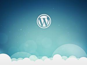 6 Hal Penting Setelah Memasang WordPress