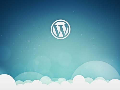 5 Tema WordPress Terbaik Untuk Website Bisnis Kecil