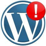 Cara Memperbaiki Error WordPress di Image Upload
