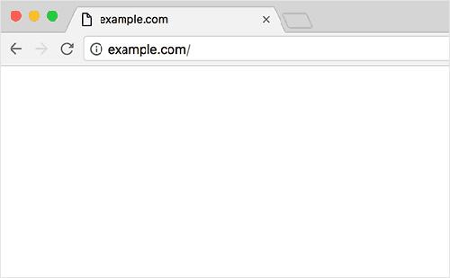 Cara Mengatasi Error WordPress White Scree of Death