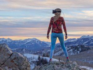 Sekarang Kamu Bisa Menampilkan Konten VR di Blog WordPress