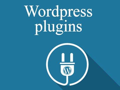 5 Plugin WordPress Terbaik Untuk Website Kamu