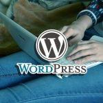 6 Langkah Memulai Website WordPress
