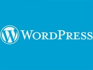 WordPress 4.7.1 Dirilis Dengan Perbaikan Keamanan