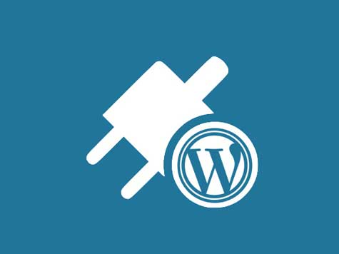 5 Plugin WordPress Powerful Yang Bisa Kamu Jajal