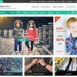 7 Tema WordPress Premium Terbaik