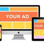 Cara Menambah Iklan di WordPress Pada Setiap Post