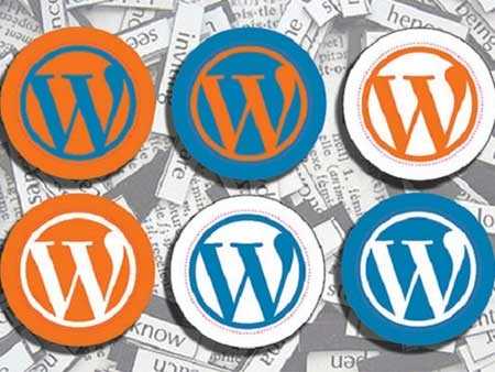 Hacker Mulai Menguangkan Serangan Ke Website WordPress
