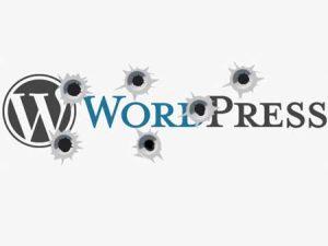 1 Juta Lebih Website WordPress Rentan Karena Plugin