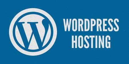 Cara Memilih WordPress Hosting Terbaik