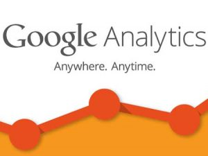 Cara Pasang Google Analytics di Website WordPress