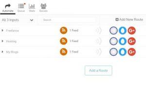 Cara Submit Otomatis Dari WordPress ke Facebook
