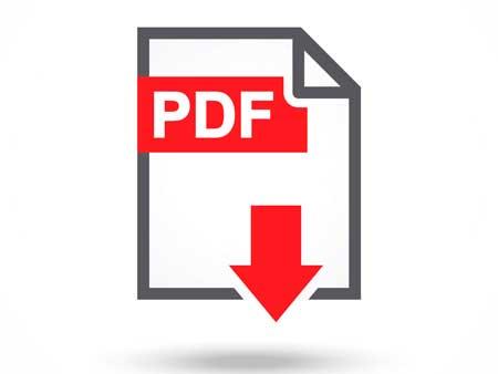 Cara Upload File PDF di Website WordPress