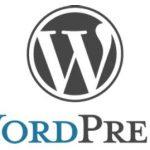 WordPress 4.7.3 Perbaiki Banyak Celah