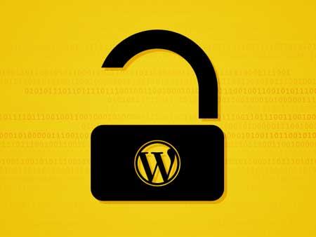 5 Standar Keamanan WordPress Yang Membuat Website Menjadi Aman