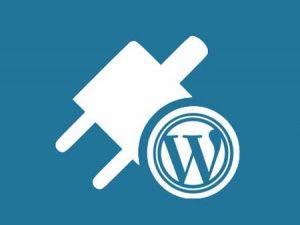 7 Plugin WordPress Yang Semua Website Harus Punya
